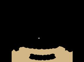 An Droichead Beag